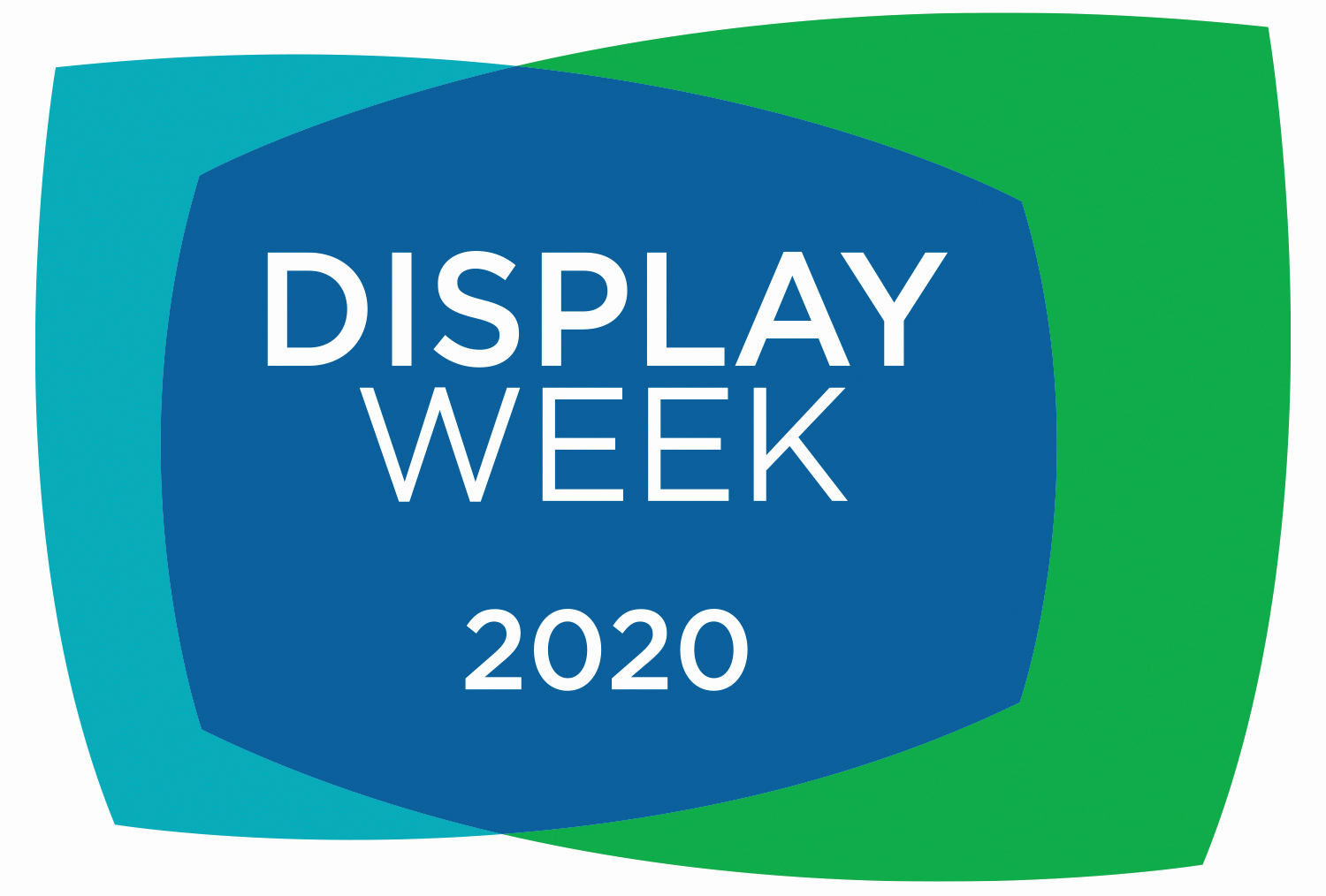 See us at Display Week from the 3rd to the 7th August article image