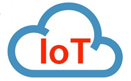 The Internet of Things (IoT)