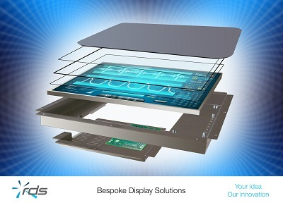 Bespoke Display Solutions article image