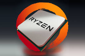 AMD's Ryzen 7 Are they any good? article image
