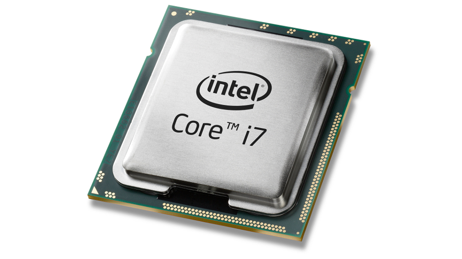 KABY Lake rumors and release dates article image