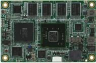 NanoCOM Modules