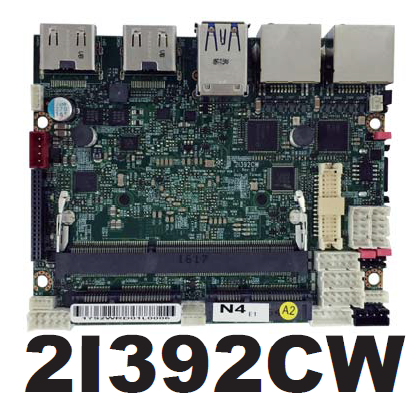 21392CW