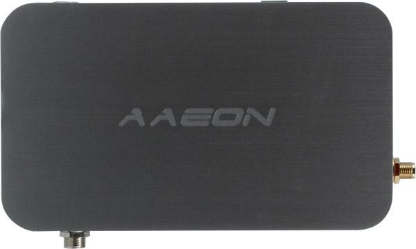 AEC-6402