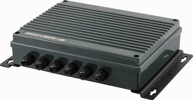 AEC-6510