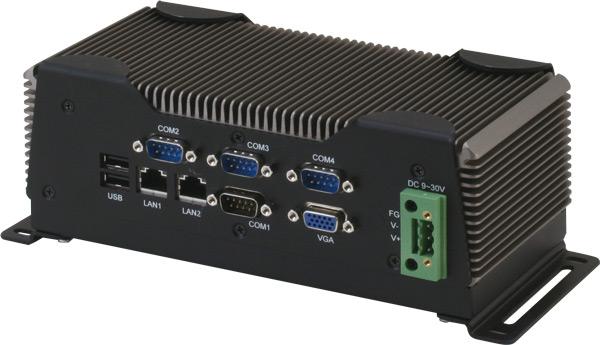 AEC-6613
