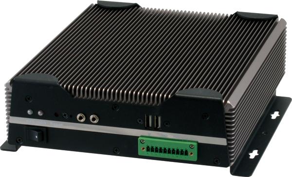 AEC-6635