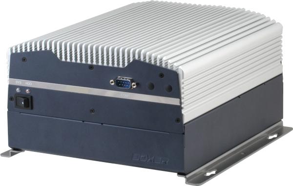 AEC-6877