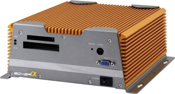 AEC-6911