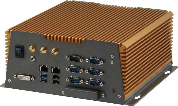 AEC-6950