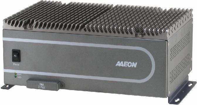 AEC-6951