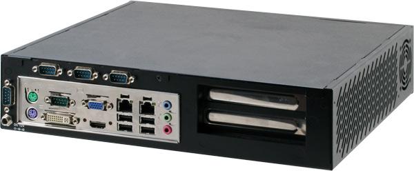 AIS-E1-QM67