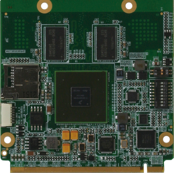 AQ7-IMX6