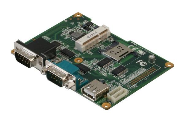 BIO-ST02-C4M1
