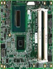 COM-QM87