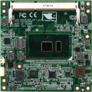 COM-SKUC6