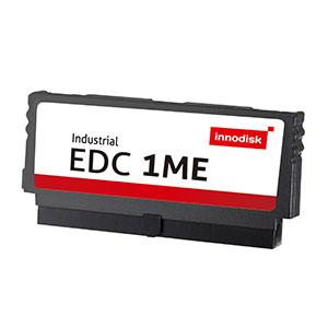EDC 1ME Vertical Type