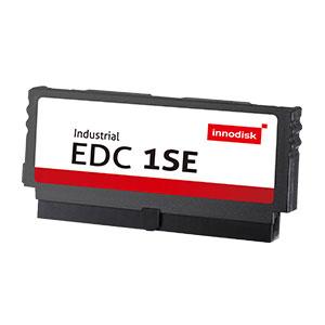 EDC 1SE Vertical Type