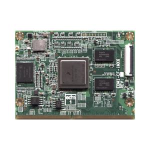 EDM1-CF-iMX6