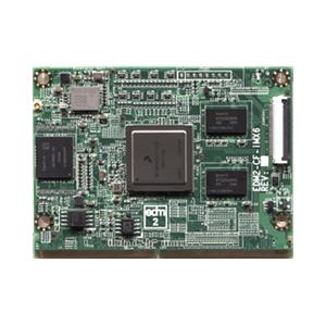 EDM2-CF-iMX6