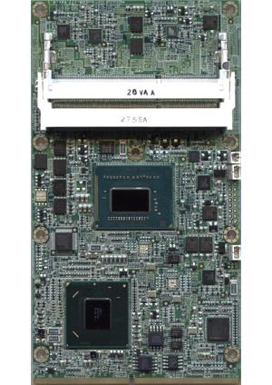 EDM2-XI-QM77