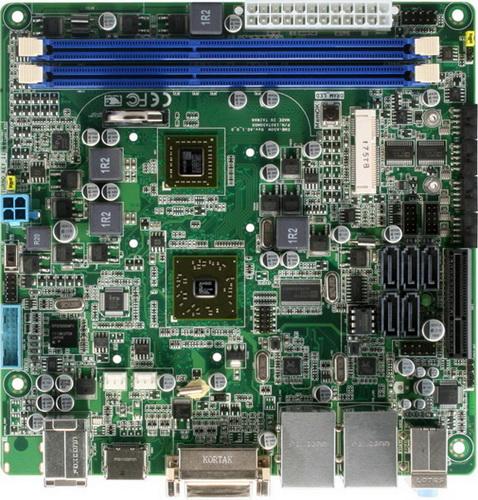 EMB-A50M