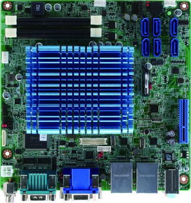 EMB-CV2