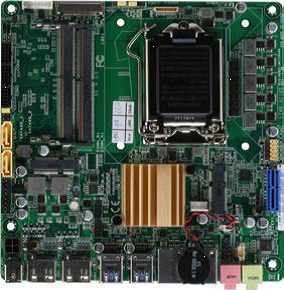 EMB-H110B