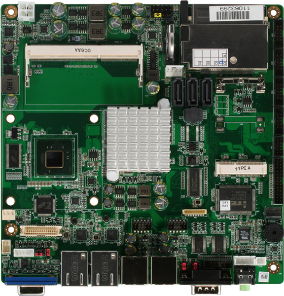 EMB-LN8T