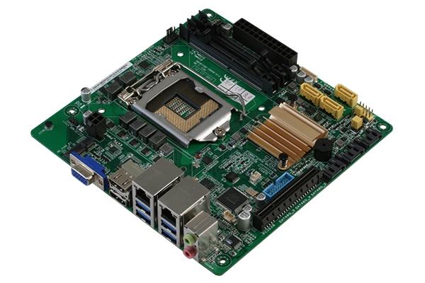 EMB-Q170C