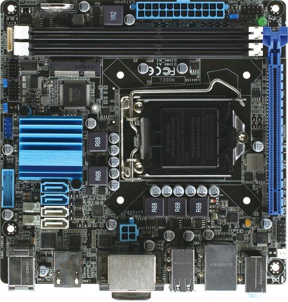 EMB-Q77A