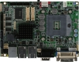 EMB-QM77
