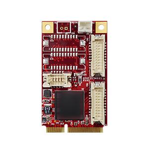 EMP2-X401