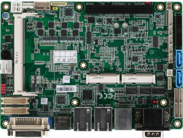 EPIC-QM77