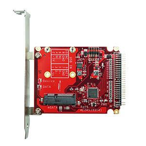 ES4S-2101