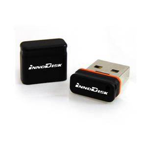 Industrial Nano USB