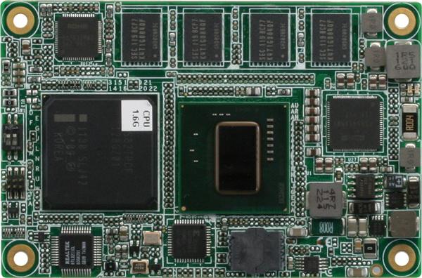 NanoCOM-TC