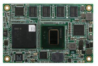 NanoCOM-TC W2