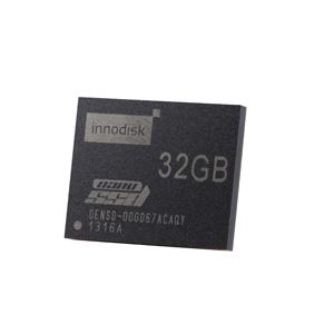nanoSSD 3ME