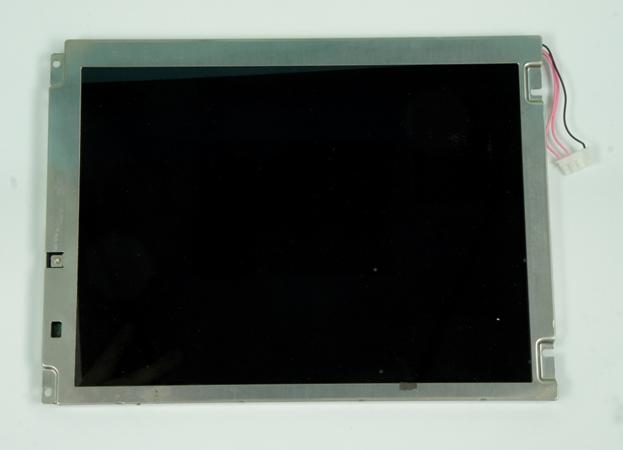 NL10276AC30-45D
