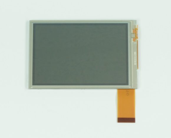 NL8048AC19-13