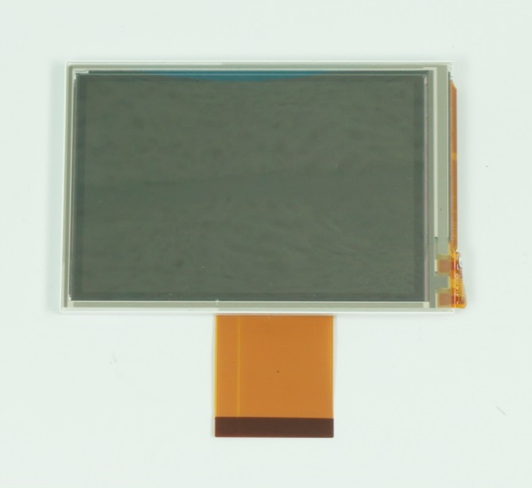 NL8060BC31-50F