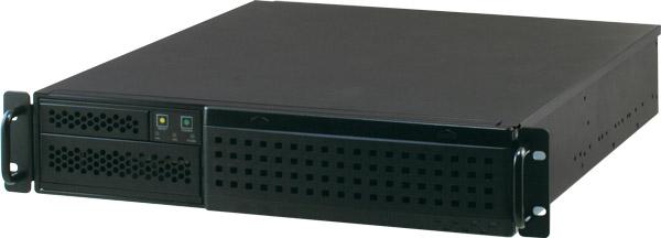 NVR-Q67
