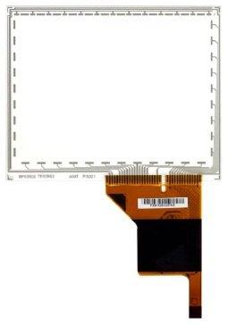 p3001-c200