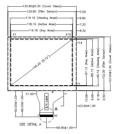 P3004-A2B