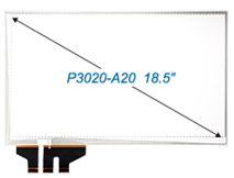 P3020-A20