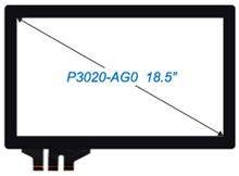 P3020-AG0