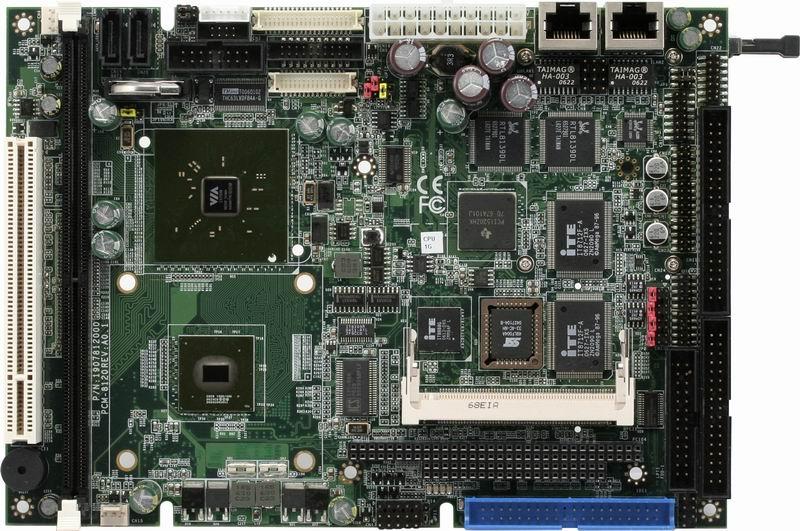 PCM-8120