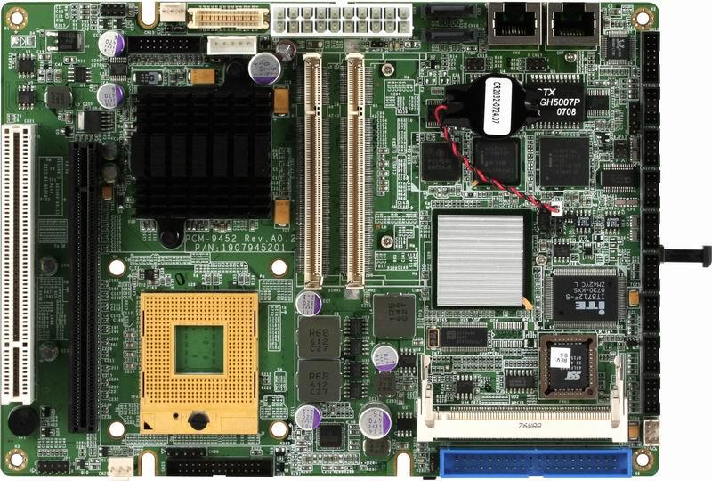 PCM-9452