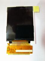 PT0201722-B606